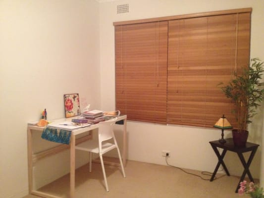 $250, Flatshare, 2 bathrooms, Tranmere Street, Drummoyne NSW 2047