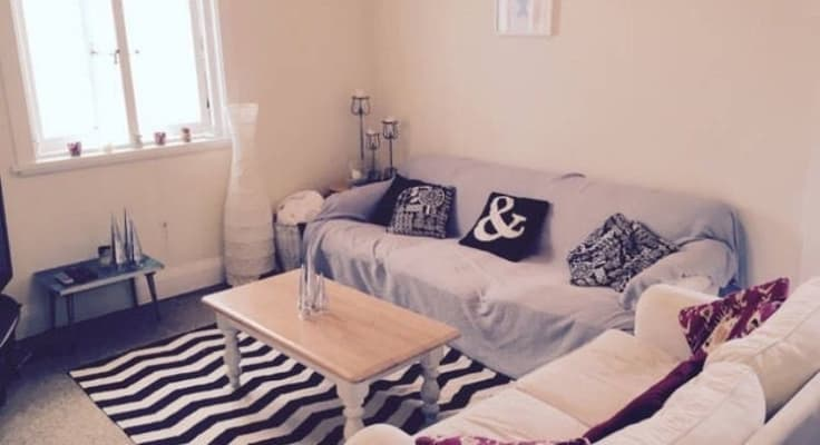 $300, Share-house, 4 bathrooms, Ramsgate Avenue, Bondi Beach NSW 2026