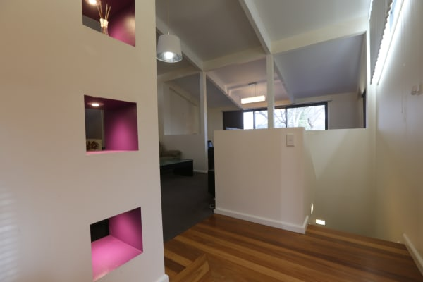 $230, Share-house, 4 bathrooms, Broadbent Street, Scullin ACT 2614