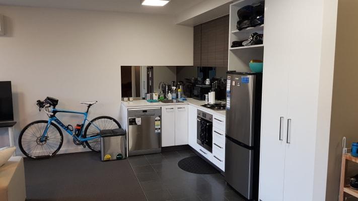 $280, Flatshare, 2 bathrooms, Yarra Bing Crescent, Burwood VIC 3125