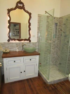$250, Flatshare, 3 bathrooms, Nepean Highway, Aspendale VIC 3195