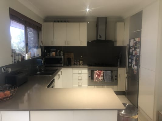 $160, Share-house, 4 bathrooms, Quesnel Place, Joondalup WA 6027