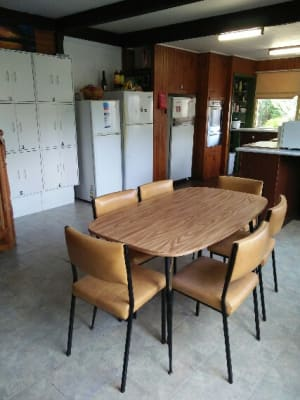 $215, Share-house, 6 bathrooms, Deane Street, Frankston VIC 3199
