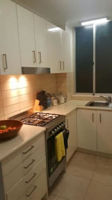$350, Flatshare, 2 bathrooms, Edgecliff Road, Woollahra NSW 2025