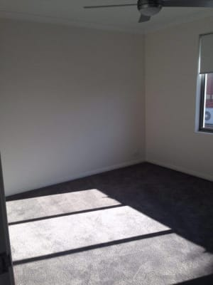 $172, Share-house, 3 bathrooms, Grand Promenade, Doubleview WA 6018
