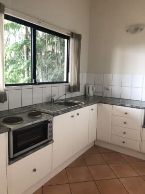 $220, Share-house, 4 bathrooms, Gunbar Street, Bayview NT 0820