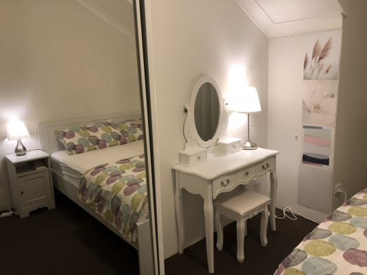 $240, Share-house, 3 bathrooms, The Crescent, Strathfield NSW 2135
