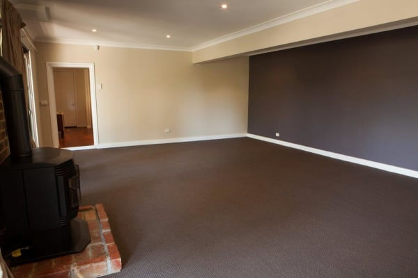 $250, Share-house, 4 bathrooms, Challenger Street, Diamond Creek VIC 3089