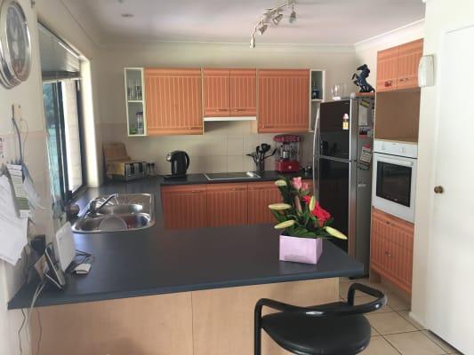 $175, Share-house, 5 bathrooms, River Oak Drive, Jimboomba QLD 4280