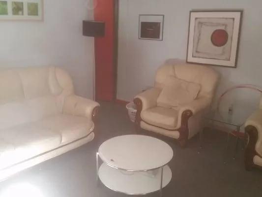 $150, Flatshare, 3 bathrooms, Bondi Road, Bondi NSW 2026