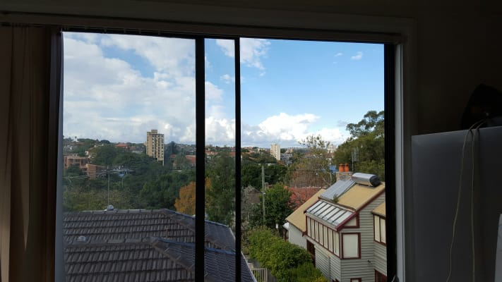 $265, Share-house, 3 bathrooms, Neutral Street, North Sydney NSW 2060