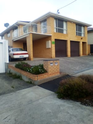 $170, Share-house, 3 bathrooms, Albert Road, Moonah TAS 7009