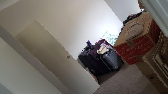 $110, Share-house, 2 rooms, Lamorak Way, Baldivis WA 6171, Lamorak Way, Baldivis WA 6171