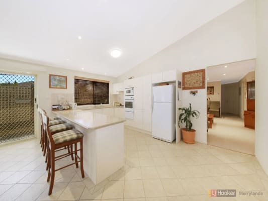 $180, Share-house, 4 bathrooms, Clyde St, Guildford NSW 2161