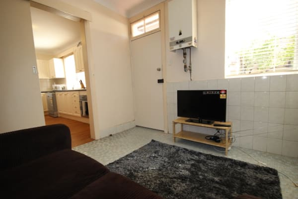 $215, Share-house, 5 bathrooms, Mann Terrace, North Adelaide SA 5006