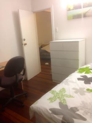 $175, Share-house, 5 bathrooms, Turley Street, Fairfield QLD 4103