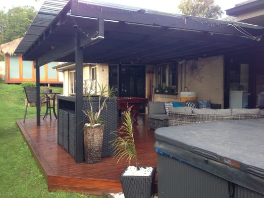$275, Share-house, 4 bathrooms, Mildred Avenue, Manly Vale NSW 2093