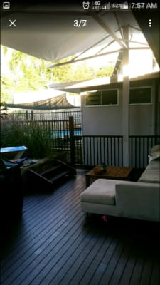$150, Share-house, 4 bathrooms, Bayswater Road, Pimlico QLD 4812