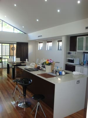 $160, Share-house, 4 bathrooms, Highlands Road, North Perth WA 6006