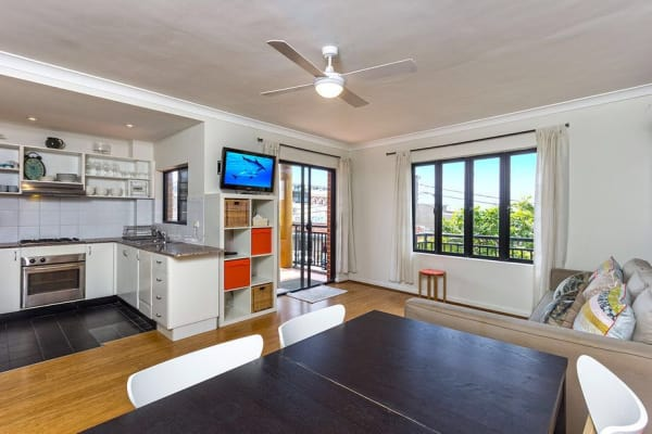 $400, Flatshare, 2 bathrooms, Fenton Avenue, Maroubra NSW 2035