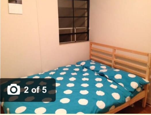 $200, Share-house, 4 bathrooms, Beaconsfield Street, Alexandria NSW 2015
