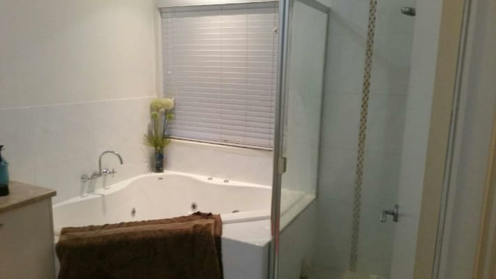 $170, Share-house, 5 bathrooms, Gecko Court, Bli Bli QLD 4560