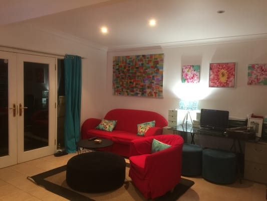 $200, Share-house, 4 bathrooms, Sydney Street, North Strathfield NSW 2137