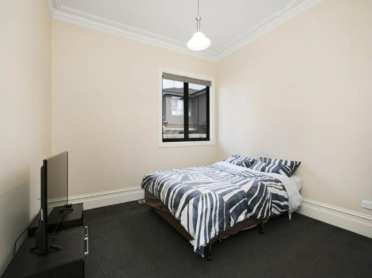 $210, Share-house, 3 bathrooms, Stockdale Avenue, Clayton VIC 3168