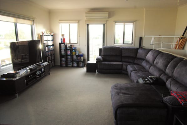 $150, Flatshare, 3 bathrooms, Francis Street, Belmont VIC 3216