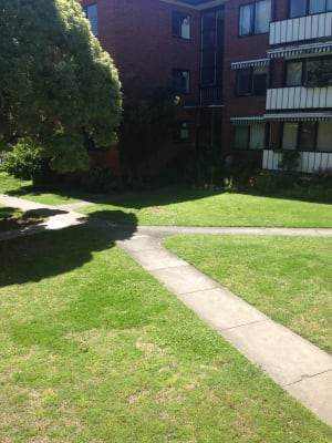 $200, Flatshare, 2 bathrooms, Rathmines Road, Hawthorn East VIC 3123