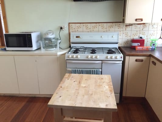 $160, Share-house, 3 bathrooms, Hope Street, Springvale VIC 3171