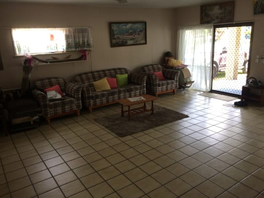 $150, Share-house, 4 bathrooms, Hillside Terrace, Mount Pleasant QLD 4740
