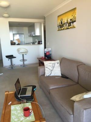 $355, Flatshare, 2 bathrooms, Atchison Street, Saint Leonards NSW 2065