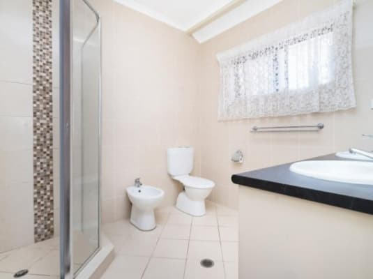 $300, Share-house, 4 bathrooms, Bauldry Avenue, Farrar NT 0830