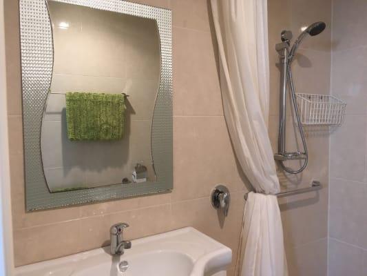 $195, Flatshare, 3 bathrooms, West Street, Toowoomba City QLD 4350