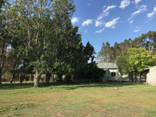 $250-300, Share-house, 2 rooms, New England Highway, Harpers Hill NSW 2321, New England Highway, Harpers Hill NSW 2321