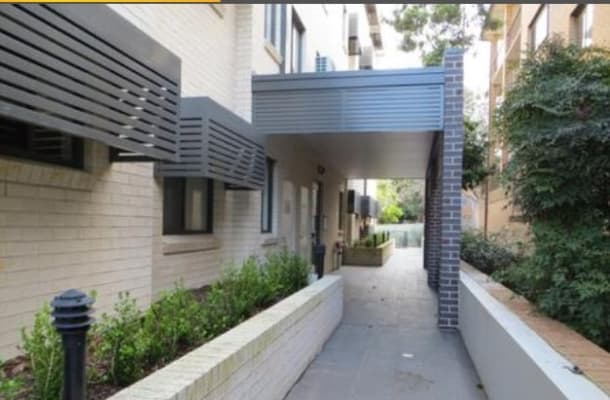 $182, Flatshare, 3 bathrooms, Caroline Street, Westmead NSW 2145