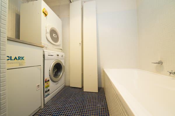 $260, Flatshare, 3 bathrooms, Mary Ann Street, Ultimo NSW 2007
