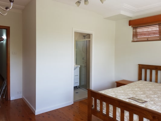 $180, Share-house, 5 bathrooms, Warrawee Place, Beverly Hills NSW 2209