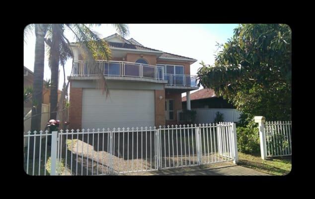 $275, Share-house, 6 bathrooms, Scarborough Street, Monterey NSW 2217