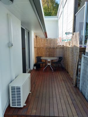 $230, Share-house, 4 bathrooms, Gunyah Grove, Ashmore QLD 4214