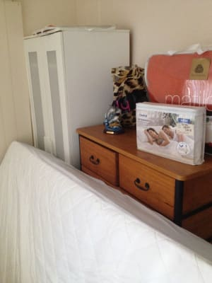 $200, Share-house, 5 bathrooms, Painters Parade, Dee Why NSW 2099