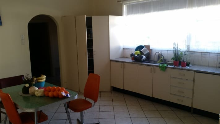 $162, Share-house, 4 bathrooms, Austral Avenue, Preston VIC 3072