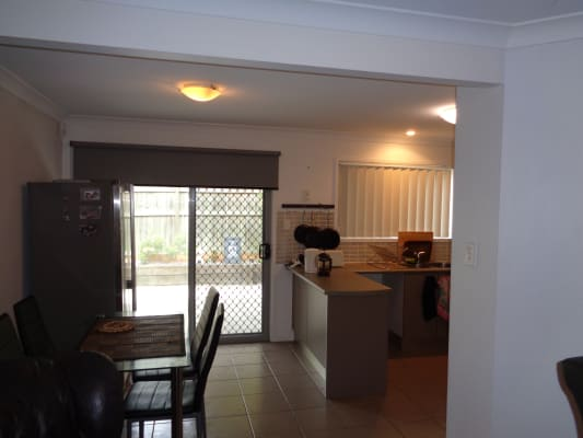 $180-225, Share-house, 2 rooms, Government Road, Richlands QLD 4077, Government Road, Richlands QLD 4077