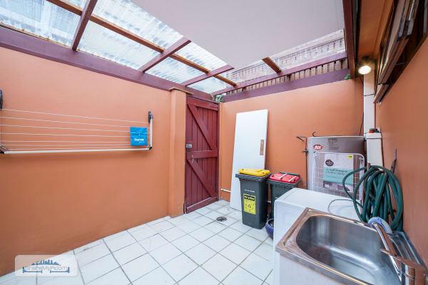 $215, Share-house, 4 bathrooms, Harris Street, Pyrmont NSW 2009