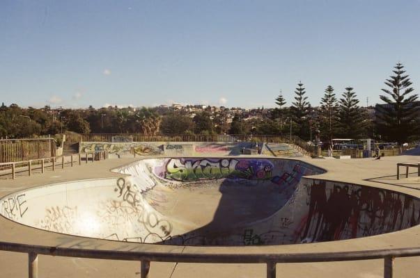 $280, Share-house, 3 bathrooms, Maroubra Road, Maroubra NSW 2035