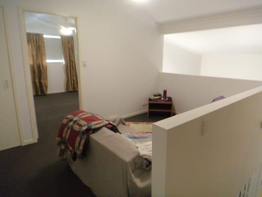 $135, Flatshare, 2 bathrooms, Birdwood Avenue, Yeppoon QLD 4703