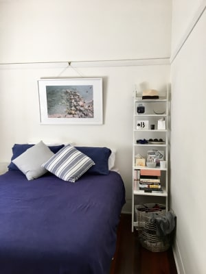 $310, Flatshare, 3 bathrooms, Mona Road, Darling Point NSW 2027