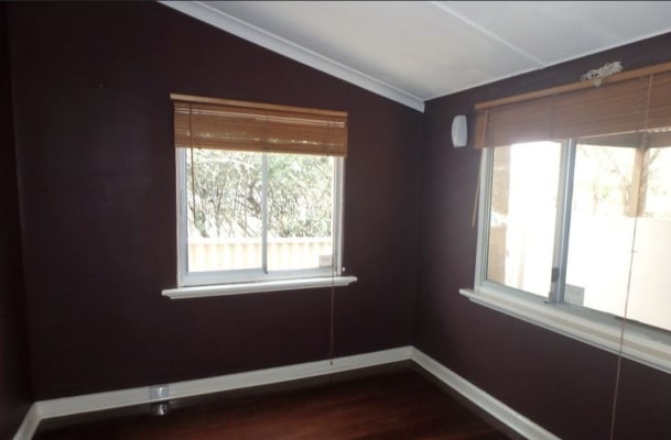 $130, Share-house, 3 bathrooms, Canning Highway, Applecross WA 6153
