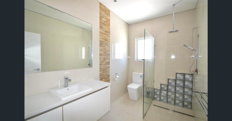 $185, Share-house, 6 bathrooms, Marlee Court, West Lakes SA 5021